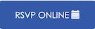 RSVP Online