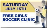 /event/6th-annual-taking-world-storm-free-girls-soccer-clinic