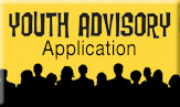 youth-advisory-committee-application